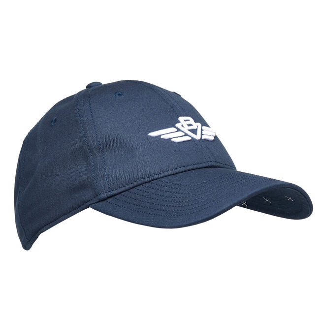 Vokey Nantucket Cap - Navy/White