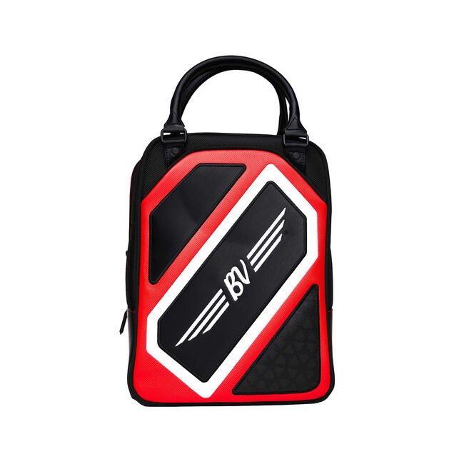 Vokey Shag Bag