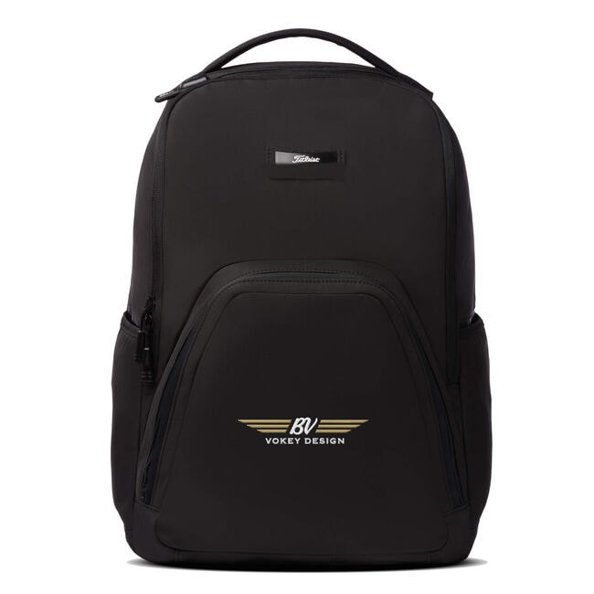Titleist Club Life Backpack w/ BV Wings