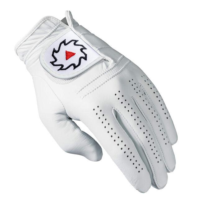 Titleist Players Glove w/ Vokey Delta Saw Logo
