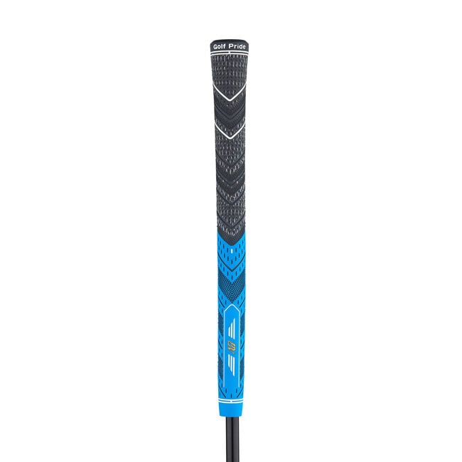BV Wings Decade Multi Compound Plus4 Blue .600